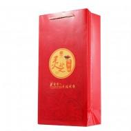 丹华牌 灵芝孢子粉 上海高博 10g/袋*30包 一个礼盒30包