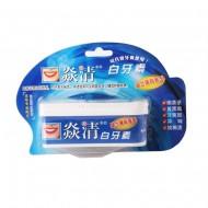 口焱清 白牙素(留兰薄荷香型)   45g