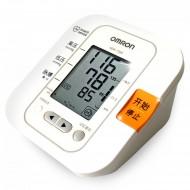 【配电源适配器】欧姆龙 正品家用电子血压计 HEM-7200血压仪器上臂式 1台