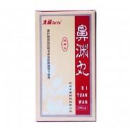 太福 鼻渊丸 200丸*1瓶/盒