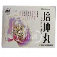 大明宫 培坤丸 9g*8袋