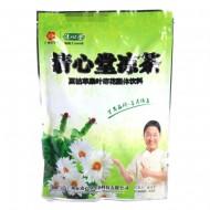 清心堂凉茶 10g*16小包
