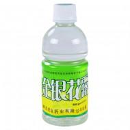 虎泉   金银花露(含糖型) 340ml