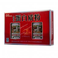 斯必利高营养蛋白质粉 厦门 300g*2罐