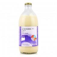 能全力 肠内营养混悬液(TPF-DM) 0.75kcal/ml*500ml