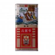 韩鲜 高丽参 广州新洲 天字50支37.5克