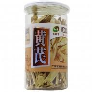匯群堂 黄芪 广东汇群 150g/罐