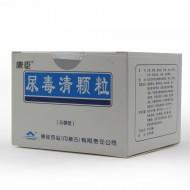 康臣 尿毒清颗粒(无糖型) 5g*18袋
