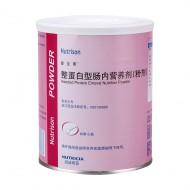 能全素 整蛋白型肠内营养剂  320g/罐