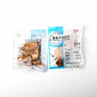 康美 土茯苓(厚) 10g