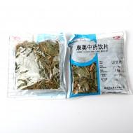康美 淡竹叶 10g