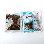 康美 败酱草 10g