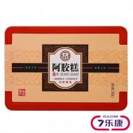滋品堂 阿胶糕(无蔗糖型) 500g/盒