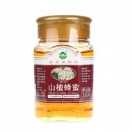 山楂蜂蜜 韶关詹氏 500g