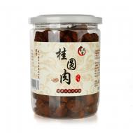 荟元堂 桂圆肉(精选) 250g