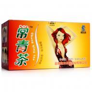 盘龙云海  常青茶  75g(3g*25袋)