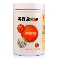 善存  蛋白质粉  10g/袋*24袋