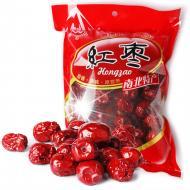 喜德旺 红枣 上海喜德旺 300g