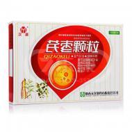 汉源 芪枣颗粒 15克/袋*9袋