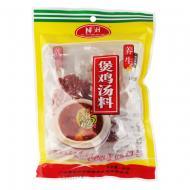 煲鸡汤料 广州南北行 85g