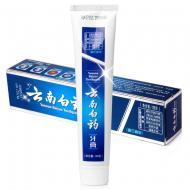 云南白药  牙膏(留兰香型) 120g