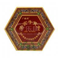 广盛原 安宫牛黄丸 3g*1丸/盒