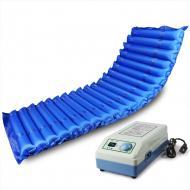 早康 防褥疮气床垫 北京 A01-1普通型(条型)